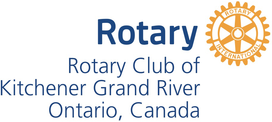 Rotary Club of Kitchener Grand River